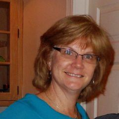 Sue Di F.