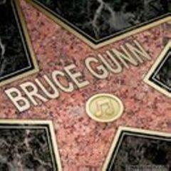 Bruce G.