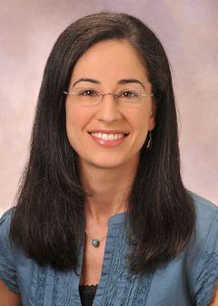 Andrea DOria C.