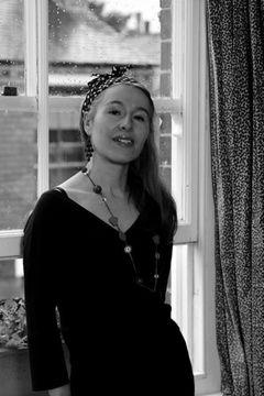 Jeanette Helen W.