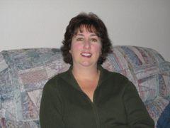Cathy M