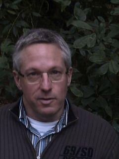 Willem van H.