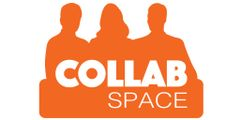 CollabSpace