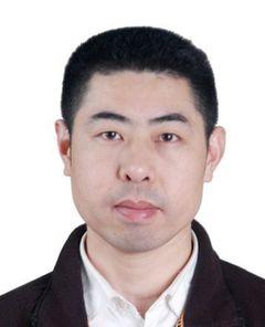 Dongwei H.