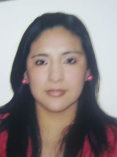 Fiorella A.