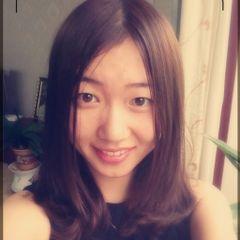 Jenna Jingnan H.