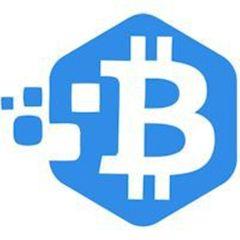 bitcoin f.