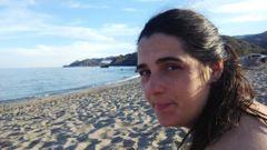 CristinaSM