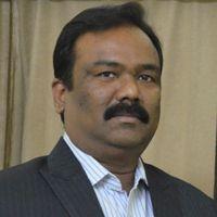 Sudhakar K.