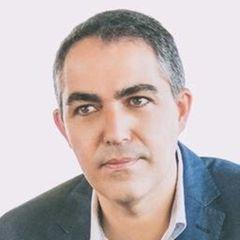 José Carlos Gil Z.