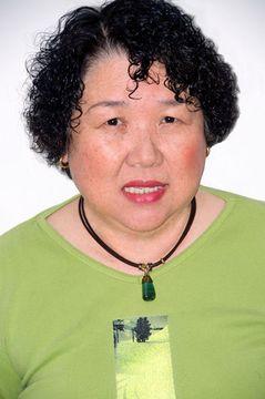 Maggie H.