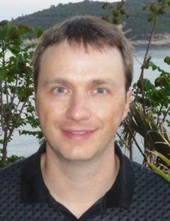 Bernd S.