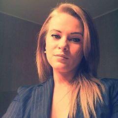 Claudia D.