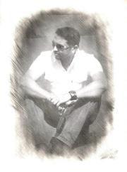 Bala P.