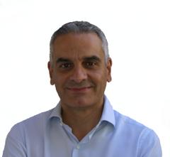 Carlos González F.