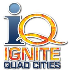 Ignite Quad C.