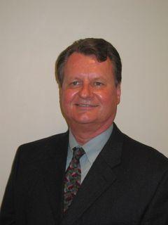 Michael J. W.