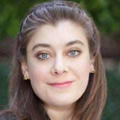 Larissa K.
