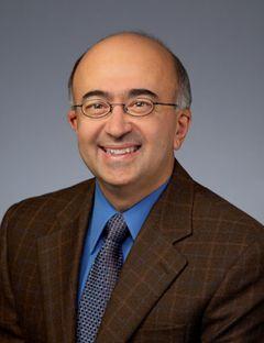 Geoff Z.
