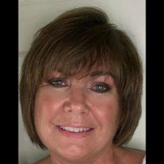 Nancy Helm A.