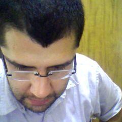 Juan Pablo Gómez C.