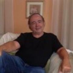 Steve H.