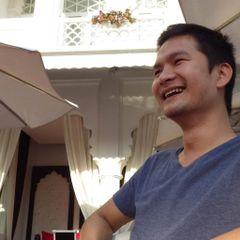 Hoang T.