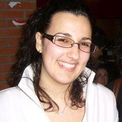 Antonella M.