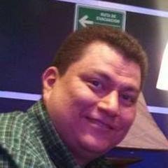 Alejandro V.