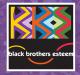 Black Brothers Esteem A.