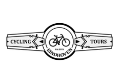 Eindhoven Cycling T.
