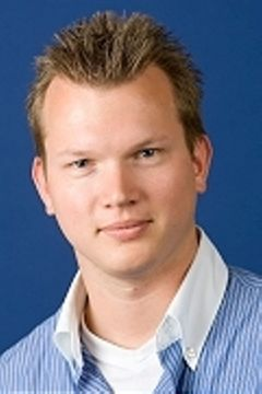 Alex van A.