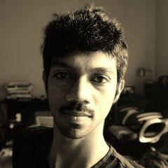 Maheedar S