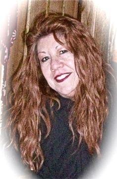 Elizabeth O.