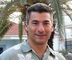 Dr.Konstantinos A.