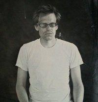 Matthew B.