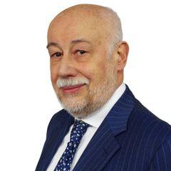 Maurizio L.