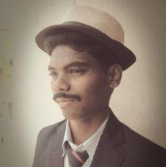 Yashavant J.