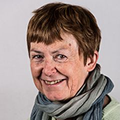 Myriam De C.