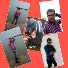 Raj Rishi S.