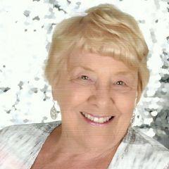 Donna Peabody L.