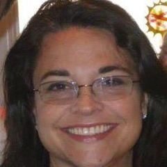 Anne A.