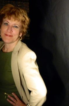 Hélène Duchemin C.