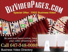 BizVideoPages.com
