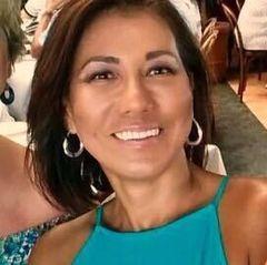 Tina Mapagay T.