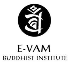 E-Vam Institute N.
