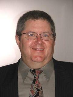 Ed G.