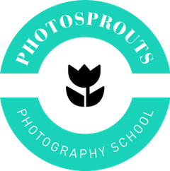 photosprouts