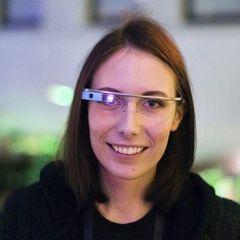 Alexandra P.