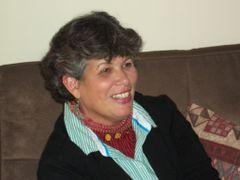 Rosa San M.